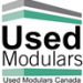 used_modulars_sm