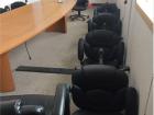 3_unit_office_interior1