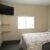 144 Bed Camp bedroom 2