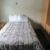 144 Bed Camp bedroom