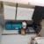 12' x 40' Modular office Water Storage