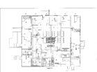 6 Unit Kitchen Office Complex Floorplan