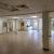 6 Unit Kitchen Office Complex Interior