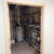 6 Unit Kitchen Office Complex Mechanical