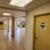 6 Unit Kitchen Office Complex Interior 2
