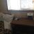 Bed - Desk