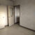 28' x 60' Modular Office Complex Interior 2