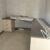 28' x 60' Modular Office Complex Interior 3