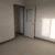 28' x 60' Modular Office Complex Interior 4